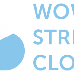 Wowza Streaming Cloud: el live streaming que necesitas